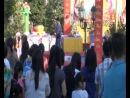 Chùa Trúc Lâm Kharkov 17-08-2013 - Kính Mừng Đại lễ Vu Lan PL. 2557 - DL. 2013 - p1