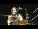 Jason Mraz - Living in the moment (Live in Bali - 09-11-11)