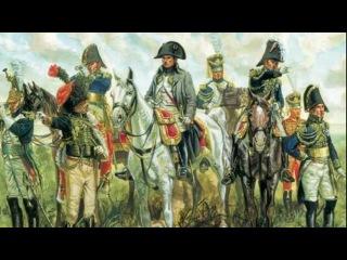 La Giovane Mignanego Stornelli di Napoleone