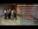 Cashel set Fig.3 (Tim O'Neil's version) Polkas 200