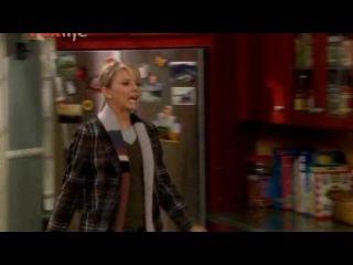 Королева экрана 3 сезон 19 серия