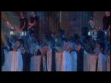 Vangelis - Mythodea (2001) - Kathleen Battle and Jessye Norman - Movement 9 (Keyboards: Vangelis)