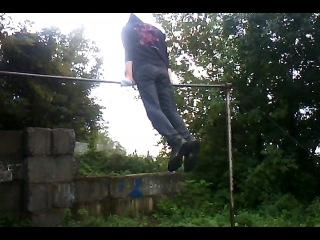 Gran swinger magnun