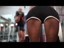 Спортивные девушки великолепны! Фитоняшки*бикини, бикинистки, бикини, фитнес, fitnes, бодифитнес, фитнесс, silatela, Do4a, и, бодибилдинг, пауэрлифтинг, качалка, тренировки, трени, тренинг, упражнения, по, фитнесу, бодибилдингу, накачать, качать, прокачать, сушка, массу, набрать, на, скинуть, как, подсушить, тело, сила, тела, силатела, sila, tela, упражнение, для, ягодиц, рук, ног, пресса, трицепса, бицепса, крыльев, трапеций, предплечий,ЗОЖ СПОРТ МОТИВАЦИЯ   ПОДПИСЫВАЙ