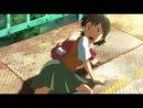 AMV - Ловцы забытых голосов  Hoshi wo Ou Kodomo