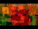 «Юзькин фан-арт» под музыку Юзя и Настя - Сегодня поиграю я в Майнкрафт. Picrolla