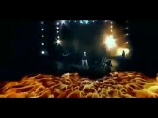 Empyray - Ворогайт (музыка из армянского телесериала Западня)