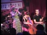 Under Byen - Legesag (Live at Club Lek, 2004.06.23)