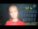 Valeria Lukyanova Amatue-Astral divine verse