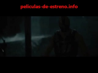 peliculas-de-estreno.info batma trailer 3