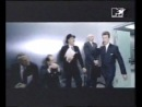 David Bowie - Jump They Say MTV 1993