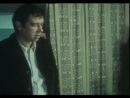 Голубка (советский фильм, 1978). Donna Summer I Feel Love (1977)