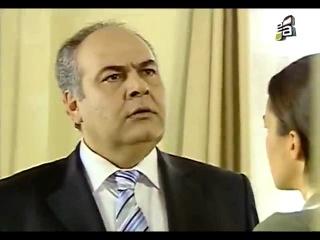 Судьбы сестер / Маленькие женщины / Küçük Kadınlar 3 серия