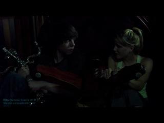 Танец мертвецов (Адская вечеринка) / Dance of the Dead (2008)