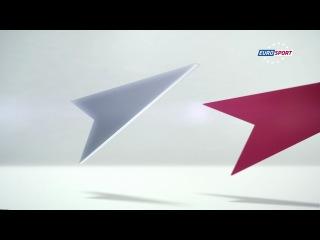 GP3 2012 Monza Race1