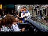 скрины с клипа FAR EAST MOVEMENT-Live My Life (Party Rock Remix) под музыку LMFAO - Party Rock Anthem (feat. Lauren Bennett &amp GoonRock). Picrolla