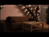 Запретная любовь: Удар судьбы / Renai Shindan: Throb of Fate [2 из 3]