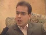 Entrevista a Jorge Enrique Abello (2000 г.)