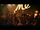 Уличные танцы 3- Все звезды-Финальный танец - Битва