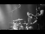 SECRET CHIEFS 3 Live @ Jardin Moderne Rennes 25-11-2012