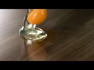 Как готовить яйца Пашот - Хестон Блюменталь