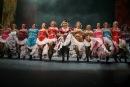 Михаил Миронов фото #40