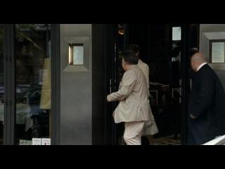 Cita con el crimen T01E05 360p DVDRip CAST-SHURWEB.ES