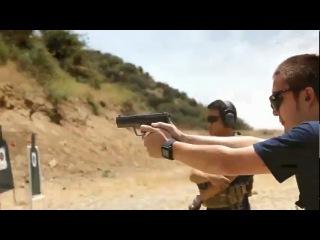 Magpul Dynamics Training (Johnny Cash)