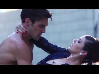 SexArt Perfect (Elle-Alexandra--Hayden-Hawkens--Kayla-Jane--Malena-Morgan--Christos-Vasilopoulos--Daniel-Sobieray)