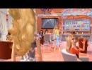 """Барби: жизнь в Доме Мечты - серия №10 """"Парадоксы моды""""[163322870]"""