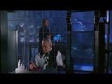 Бэтмен навсегда/Batman Forever (1995) [Hdrip 720p by F.A.N.T.A.S.T]