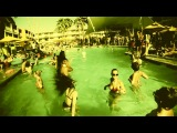 Dapayk &amp Padberg feat. Caro - Island (Noze Remix)