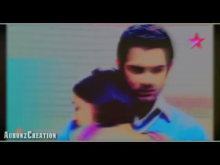 Arnav & Khushi ll Pretending ● Will We Ever Have A Happy Ending [HD]