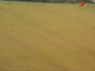 The Truth Behind Crop Circles [2010] TVRip (Lat)