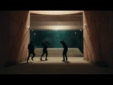 A$AP Rocky feat. Skrillex &amp Birdy Nam Nam - Wild For The Night