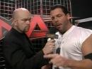 NWA-TNA Weekly PPV 92 (04/28/2004)
