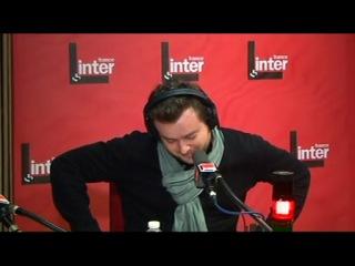 Revenir aux fondamentaux Frédéric Pommier 2011