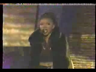 Brandy feat. Big Pun, Fat Joe - Sittin On Top Of The World (Remix - Live 1998)