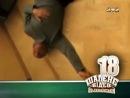 Улетное видео по-украински / Шалене відео по-українськи 6 выпуск 11.06.2012