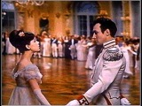 Лев Николаевич Толстой - Waltz in F major (Lera Auerbach)
