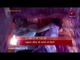 Arnav и Khushi