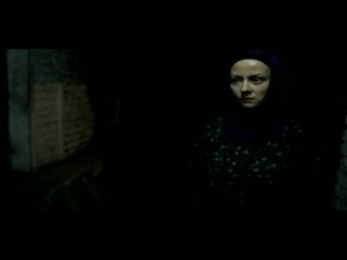 Чужая мать (2012)