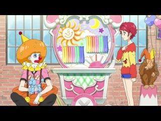 Aikatsu! Episode 34 (RAW)