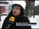 """Страсти вокруг """"Новой волны 2012"""" (Канал ОНТ)"""