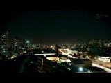 Tiddey feat. Keo - Lost