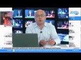 Гей-активист Алексей Киселев рассказал журналисту Павлу Лобкову о событиях на Болотной