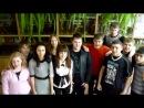 Выпуск 2013.11а