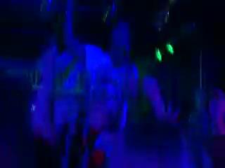 Dan Balan - Не любя Премьера, впервые liveГомель, РЦЕвропа, 18.05.2012