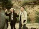 Врача вызывали? (1974). Поездка за город (второй музфрагмент после 1-ой минуты)