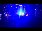 Ассия Ахат Freedom (live)